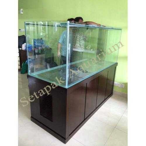 Aquarium Cabinet 41   Aquarium Cabinet   Malaysia Aquarium Cabinet
