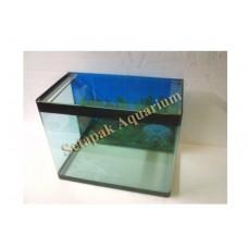 feng shui aquarium 02 feng shui aquarium malaysia. Black Bedroom Furniture Sets. Home Design Ideas